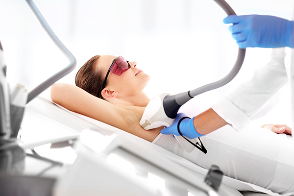 laser-hair-removal-in-toronto